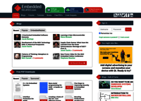 embeddedrelated.com