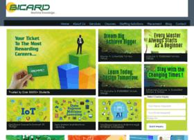 Embeddedsystemspune.com
