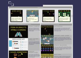 Embedgames.net