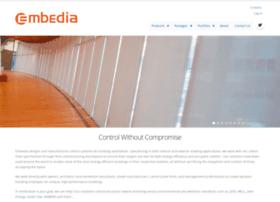 embedia.com