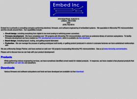 embedinc.com