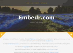 embedr.com