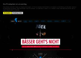 embee-music.de