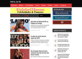 embelezado.blogspot.com.br