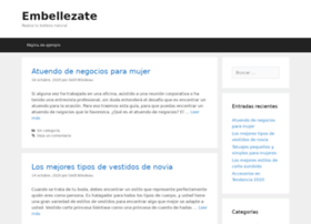 embellezate.com