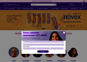 embelleze.com.br