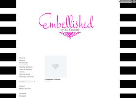 embellishedbykc.storenvy.com