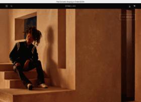 embellishnyc.com