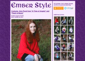ember-style.com
