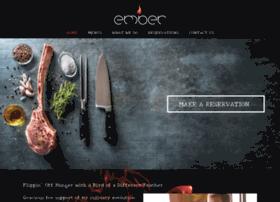 emberbreck.com