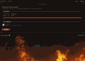 emberstone.enjin.com