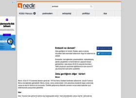 embesil.nedir.com