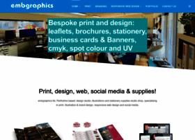 embgraphics.co.uk