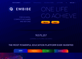 embibe.com