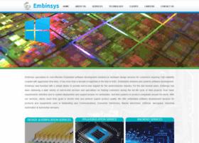 embinsys.com