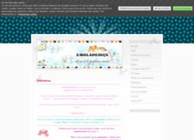 embla-design.jimdo.com