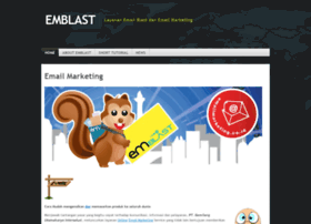 emblast.wordpress.com