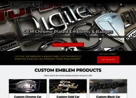 emblemart.com