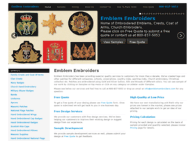 emblemembroiders.com