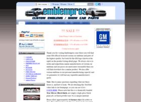 emblempros.com
