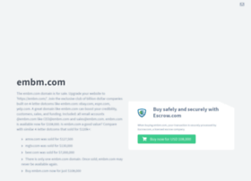 embm.com