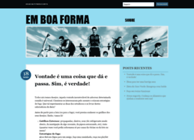 emboaforma.wordpress.com