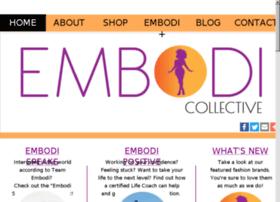 embodiboutique.com