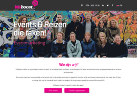 emboost.nl