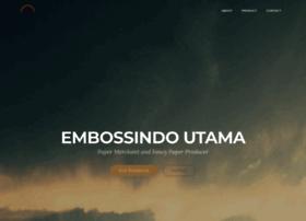 embossindo.com