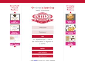 embrace-learning.co.uk
