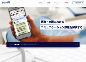 embrace.co.jp