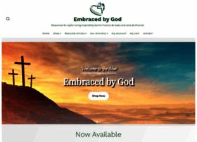 embracedbygod.org