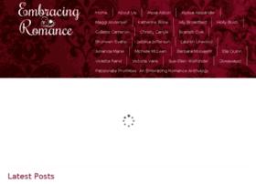embracingromance.com