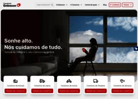 embracon.com.br