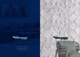 embramaco.com.br