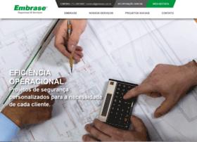 embrase.com.br