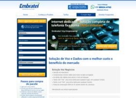embratel-linkdedicado.com.br