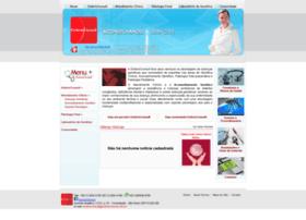 embrioconsult.com.br