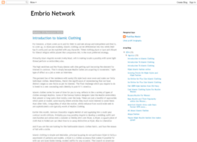 embrionetwork.blogspot.com