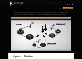 embrioo.com