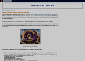 embrita.blogspot.com