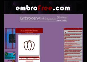embrofree.com
