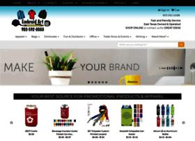 Embroidart.com