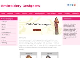 embroidery-designers.com