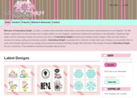 embroiderydelight.com