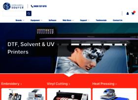 embroiderysource.com.au