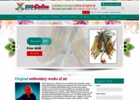 embroiderystitchnitch.com