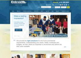 embroidme-liverpoolny.espwebsite.com
