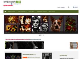 embromix.com
