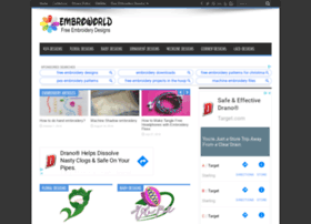 embroworld.com